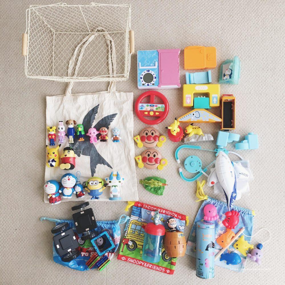 ユニットシェルフ,おもちゃ収納,無印良品